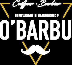 O'BARBU LOGO